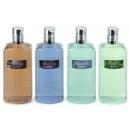 wholesale Drugstore & Beauty:Shower gel / bath 600 ml