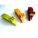 wholesale Knife Sets: Knife scissor  sharpener - ceramic rod