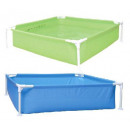 Frame Pool de Luxe - for children