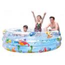 wholesale Garden & DIY store:Pool 558 liters SP