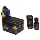 wholesale Drugstore & Beauty: Fragrance Oil 10ml - Citrus -SP-