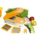 wholesale Kitchen Gadgets: Fruit vegetable cutter slicer