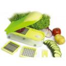 wholesale Houshold & Kitchen: Fruit vegetable cutter slicer