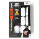 wholesale Toolboxes & Sets:Door Window Alarm System