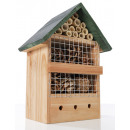 wholesale Pet supplies:Insects Hotel - NEW
