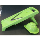 wholesale Kitchen Gadgets:UNIFIX V - Planing green