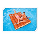 large air mattress - Float Design