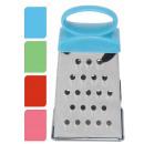 mayorista Otro: Rallador - colores 4verschiedene - Mini