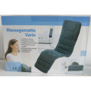 wholesale Wellness & Massage:Massage mat VARIO