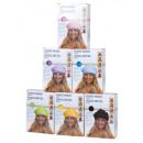wholesale Headgear:Fleece Hat 5in1