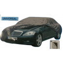 Car cover - car full garage