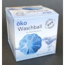 wholesale Laundry:Eco Laundry Ball - STAR