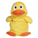 Plush Duck with recording function