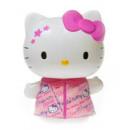 nagyker Játékok: Habfürdő 300ml - Hello Kitty