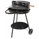 wholesale Garden & DIY store:Barbecue - C80205000 SP