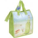 Großhandel Taschen & Reiseartikel: Kühltasche - 8 Liter - RP