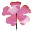 wholesale Garden & DIY store:Gartenstecker - Flower