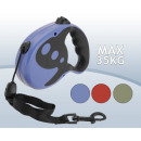 Dog Leash - 8m