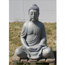 grossiste Figurines & Sclulptures:Bouddha - grande