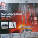 wholesale Garden & DIY store: Wall-Grill - Stainless Steel