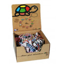 wholesale Toys: Friendship Bracelet - Turtlez
