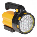 wholesale Flashlights:Spotlight - 19 LED