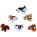 Wackelhund 16,5cm - 61/1034