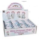 grossiste Figurines & Sclulptures:Polyresin Angel - 5cm