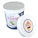 wholesale Drugstore & Beauty: Buckeyes Weinlaub Gel 500ml - Naturhof