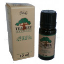 FGC - Tea Tree Oil 10ml - 100% pure