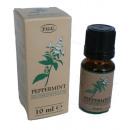wholesale Toiletries: FGC - Peppermint Oil 10ml - 100% pure