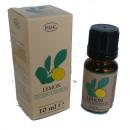 FGC - Lemon Oil 10ml - 100% pure