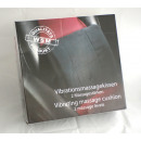 hurtownia Posciel & materace:Rückenmassager- poduszki