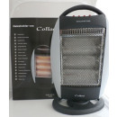 wholesale Small Parts & Accessories: Halogen Oven size - Collani