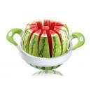 grossiste Autre:Melons Schneider