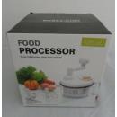 grossiste Maison et cuisine:Robot de cuisine RP