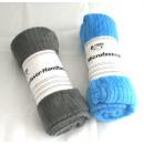 hurtownia Srodki & materialy czyszczace: Mikrofibra ręcznik 100x80 cm