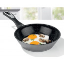 grossiste Pots & Casseroles: Céramique Pan 24cm - Mama Rossi