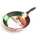 grossiste Gadgets et souvenirs: Mama Rossi  casserole en aluminium 28cm