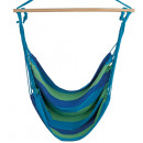 wholesale Home & Living: Hanging chair for indoors and out