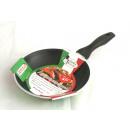 wholesale Pots & Pans: Aluminum pan 20cm  - limegreen - Mama Rossi