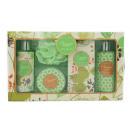 wholesale Shower & Bath: Shower-Bath set 7 - Passion moment