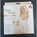 wholesale Other: Figure Body Maxi  Panty - L-XL TV Advertising