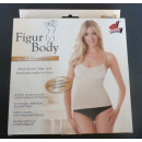 Figur Body - Top TV WERBUNG
