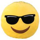 mayorista Otro: Felpa almohada - Cool emociones