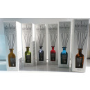 groothandel Home & Living: Room Fragrance Diffuser 100ml -