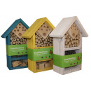 Großhandel Sonstige:Insektenhaus SP