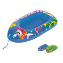 wholesale Sports & Leisure:Swimming boat - fish