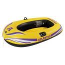 wholesale Aquatics: Boat - Atlantic - 150x100cm