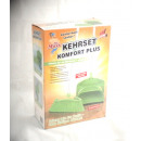 ingrosso Pulizia: Kehrset Comfort  Plus - Mr. Maxx visto in TV
